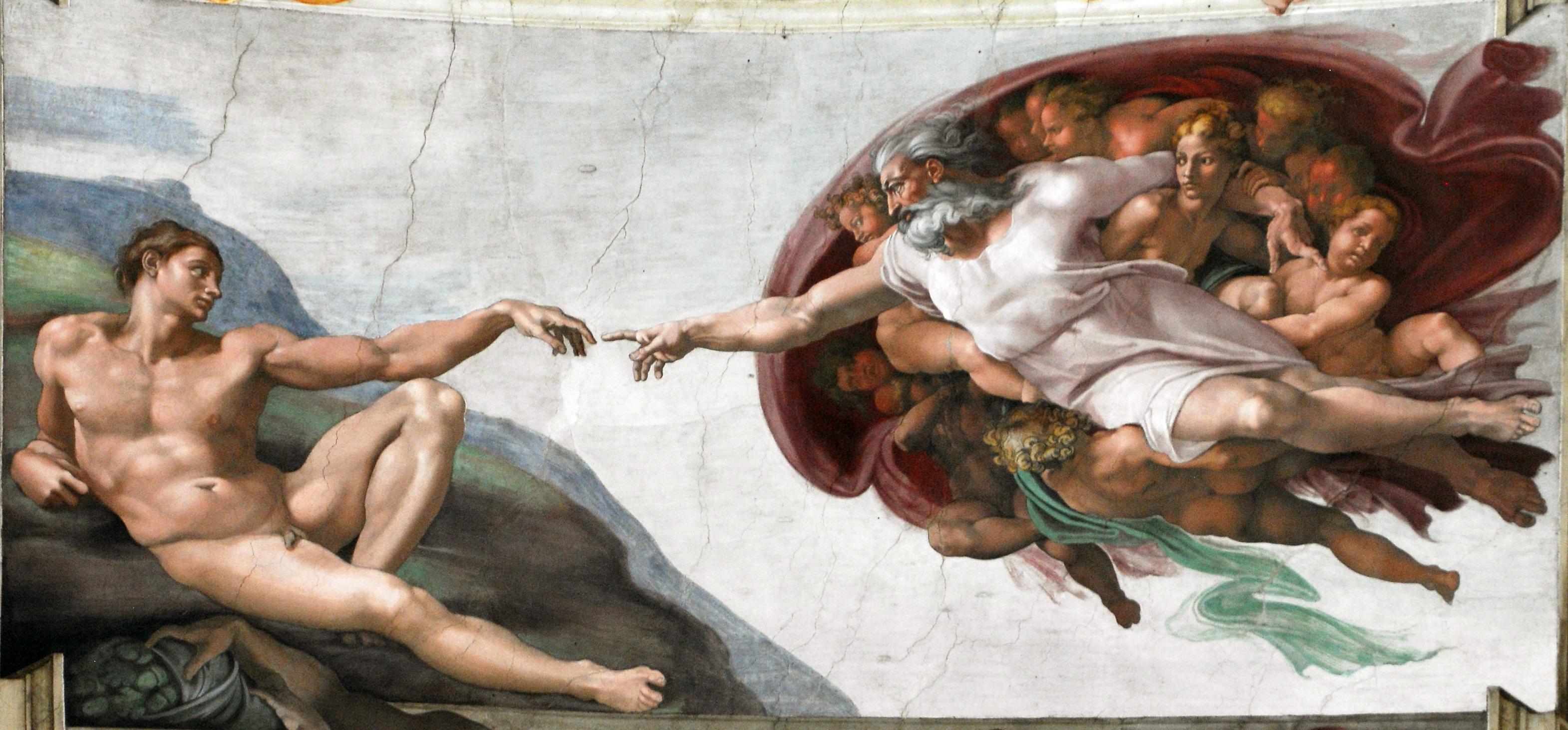 malarstwo religijne