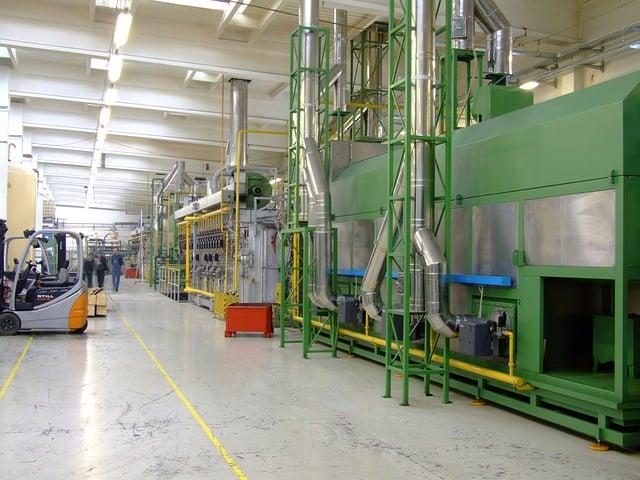 fabryka na ukrainie