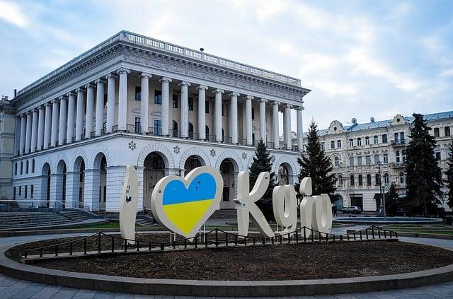 biznes na ukrainie