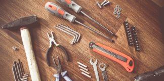 magnusson narzędzia opinie