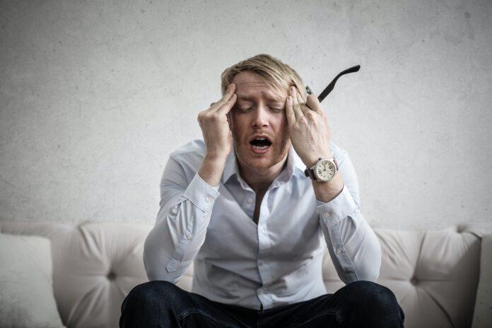 Lek Neurovit - na co pomaga? Sprawdzamy opinie