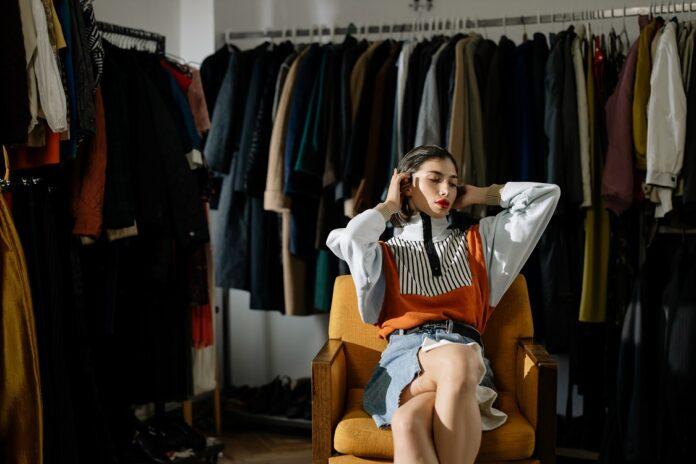 Sklep odzieżowy Magnac - jakie są opinie klientów?