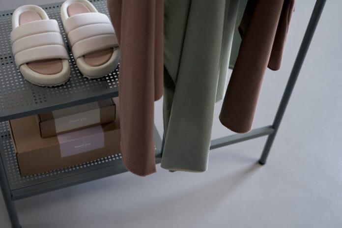 Sklep odzieżowy Limango - sprawdzamy opinie