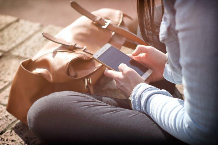 Nju mobile - co mówią opinie?