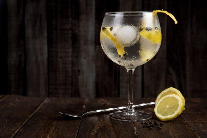alkohol a alkomat